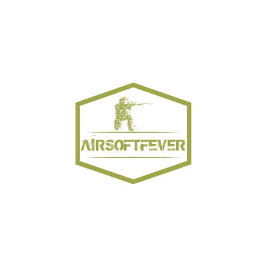 Airsoft Fever | Real Airsoft Tips & Guides