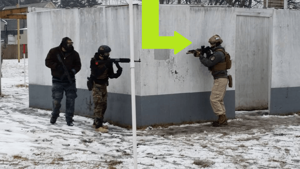 Airsoft-Fever-Tips-Tricks-Patrick